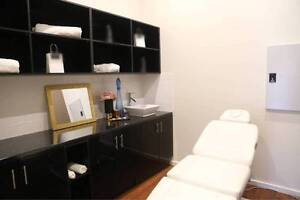 Massage / Beauty Room for Rent - South Morang - Suit Nail/Massage South Morang Whittlesea Area Preview