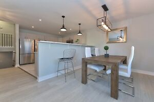 North London,new, furnished, short term rent, private bathrooms. London Ontario image 8
