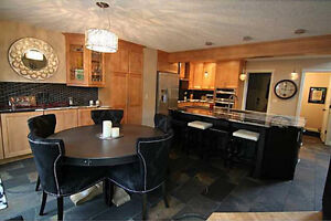 GENERAL CONTRACTOR,HOME BUILDER,WANTED,NEEDED,LOOKING Strathcona County Edmonton Area image 7