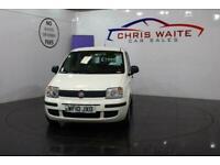 Used Fiat PANDA Petrol Cars for Sale in Southampton, Hampshire - Gumtree