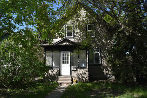 Nutana 2 Storey with LOADS of Charm - Book Your Showing Now!