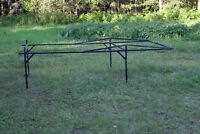 !!!!REDUCED!!!!! all-purpose Rack for half-ton