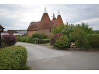 4 bedroom house in Lidwells Lane, Goudhurst, Kent, TN17
