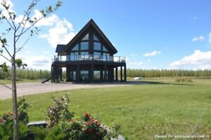 Own a Spectacular $1,000,000.00 Lake home for $669,000.00