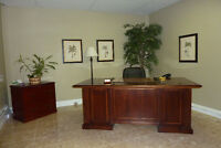 Prime Location office Space