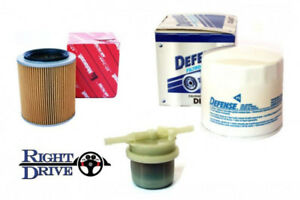 Honda Acty Filter Kit, Tune Up Package, Acty Parts, JDM RHD