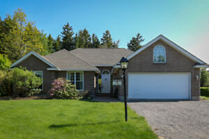 12 Post Road, Rothesay NB  E2H 2Y3