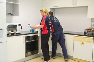 Jim's Cleaning Franchise in North Canberra Gungahlin Gungahlin Area Preview