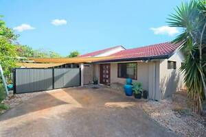 Short Term Tenancy Required Wellington Point Redland Area Preview