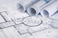 Architectural, Engineering, Auto Cad, Blueprint @ Affordable $
