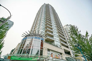 $2100/2br - 875ft2 - 2 bedrooms & 2 bathrooms in North Coquitlam