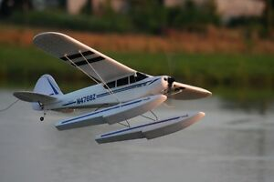 Looking for RC super cub