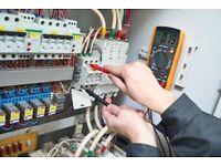 Electrician - 07747178880 Barnet/ Cockfosters /Potters Bar/ Hadley Wood