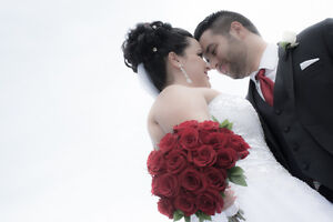 Full Day Coverage $699 Incl. Hi-Res Files - Feb/Mar 2017 Wedding Cambridge Kitchener Area image 5