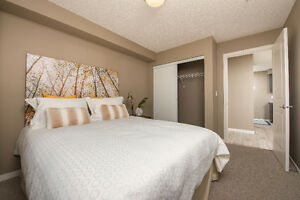 Great Incentives! RENT BRAND NEW Waybury Park in Sherwood Park! Strathcona County Edmonton Area image 9