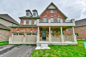 Look No Further! Beautiful house for rent in Niagara Falls