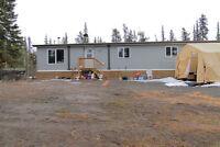 75 Dolly Varden Drive- Re/max® TT Yukon's Real Estate Adviser