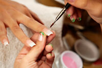 Nails in Wiarton - Josefina Nails