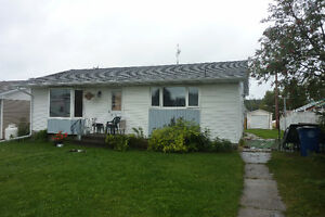 3 bdrm home for sale in Snow Lake