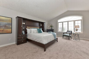 SOLD - 575 Thistlewood Drive - Are you considering selling??? London Ontario image 10