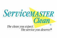 Part Time Office cleaner for evenings in Oakville