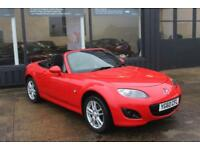 Mazda MX5i SE,37000 Miles,New Facelift Model,1 Year RAC Cover.