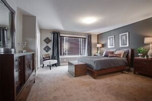 *Quick Possession* Gorgeous Madison E Is Located In Crystillina! Edmonton Edmonton Area image 4