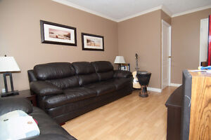 Condo for sale in sought after location London Ontario image 4