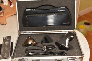 Spyder 3 Screen and printer calibration kit
