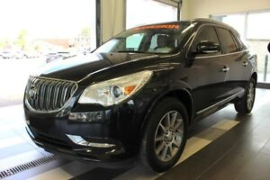 Buick Enclave CXL AWD 2013
