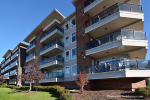 One Owner Immaculate Condo For Sale