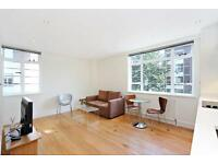 STUNNING ONE BED APARTMENT - OVAL - £355PW