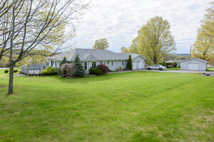 OPEN HOUSE - SUN., MAY 21ST - 12PM-1PM