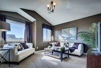 3 bedroom QUICK POSSESSION house on SALE in NE Edmonton-PROMO