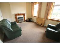 2 bedroom flat in Whitson Crescent, Gorgie, Edinburgh, EH11 3BA