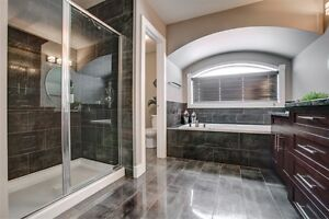 *Quick Possession* Gorgeous Madison E Is Located In Crystillina! Edmonton Edmonton Area image 5