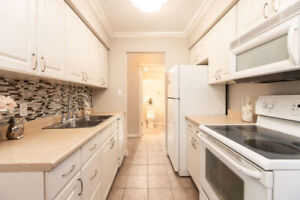 Fully and newly renovated charming apartment for sale! Must see