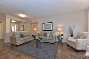 SOLD - 575 Thistlewood Drive - Are you considering selling??? London Ontario image 5