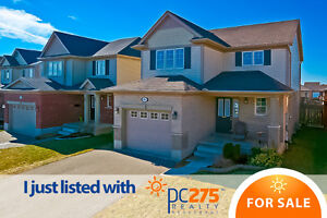 81 Penhale Ave – For Sale by PC275 Realty