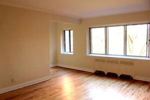 Beautiful apartment - Downtown - 1 month free - Rooftop terrasse