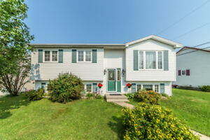 Attention 1st Home Buyer!  49 Canterbury Drive $279 900