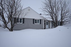 NEW LISTING!! 602 McParland Dr
