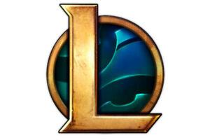 Compte de league of legend (Lv.31)