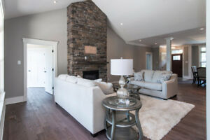 10 SUMMER HAVEN CRES
