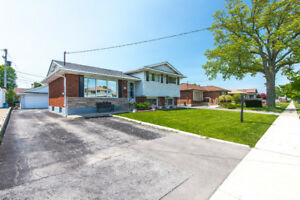 89 WELLINGTON ST, WELLAND