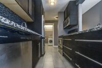 Gorgeous Condo/Immediate Possession (by Chinook Mall)