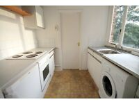 Fantastic large newly refurbished 2 double bed flat in Islington or Hoxton