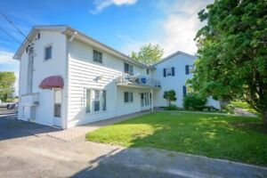 109 Foxboro-Stirling Rd, Quinte West