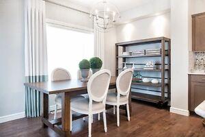 Beautiful New Immediate Possession Home in Langdale SW Edmonton