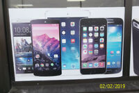 Cell Phone  repairs at your Location Home or Office Trained Tech